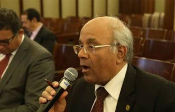 عضو «محلية النواب»: 90% من فساد المحليات يتمثل في إصدار التراخيص
