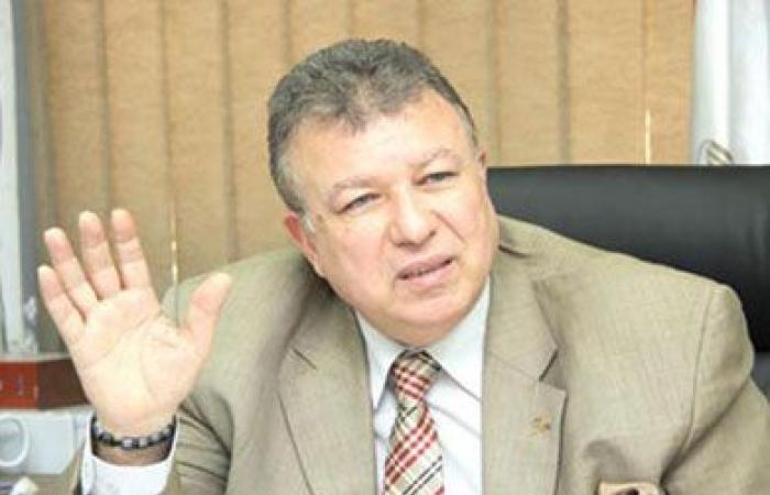 «حماية المستهلك»: هناك «تَجَبر» من شركات الاتصالات في مصر ضد المواطنين