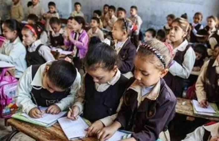 فيديو.. «تعليم النواب»: طلبنا 69 مليار جنيه إضافية لموازنة العام الجديد