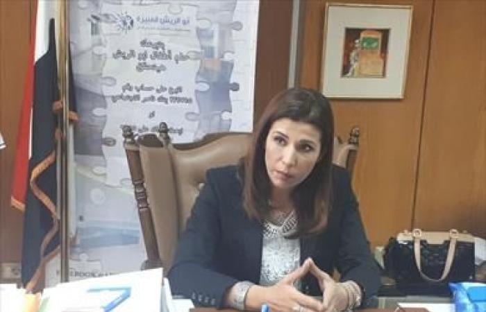 مديرة مستشفى أبو الريش لـ«الشروق»: 60% من ميزانيتنا تبرعات.. وغيابها يهدد بتوقف خدماتنا