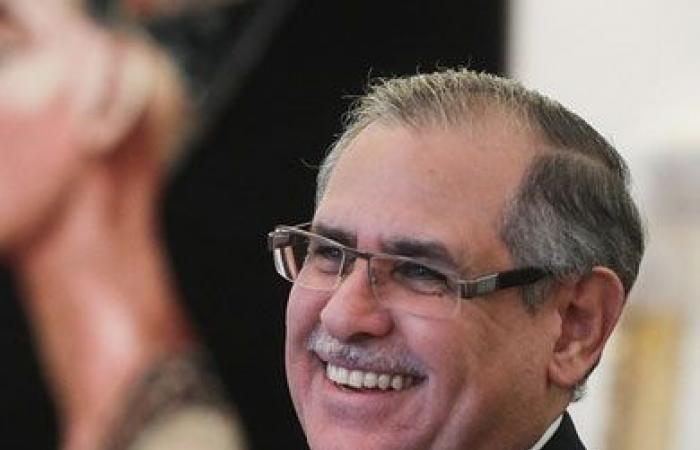 السفير المصري في موسكو: نتطلع لمشاركة روسية في مشروعات التحول لمركز إقليمي للطاقة