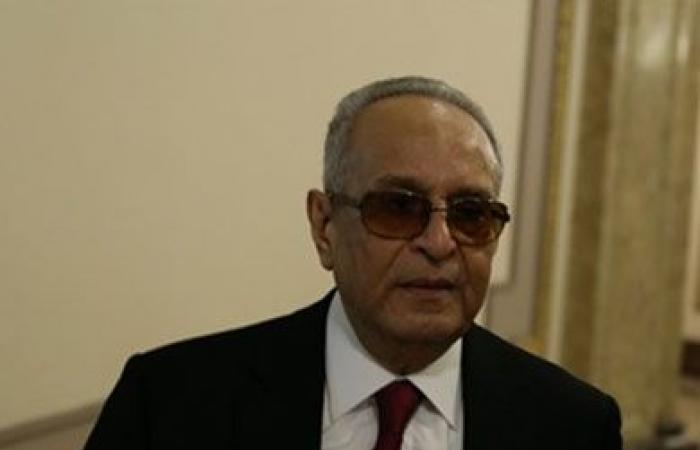 فيديو.. «تشريعية النواب»: المحليات هي السبب الرئيسي لمعظم مشكلات الشارع المصري