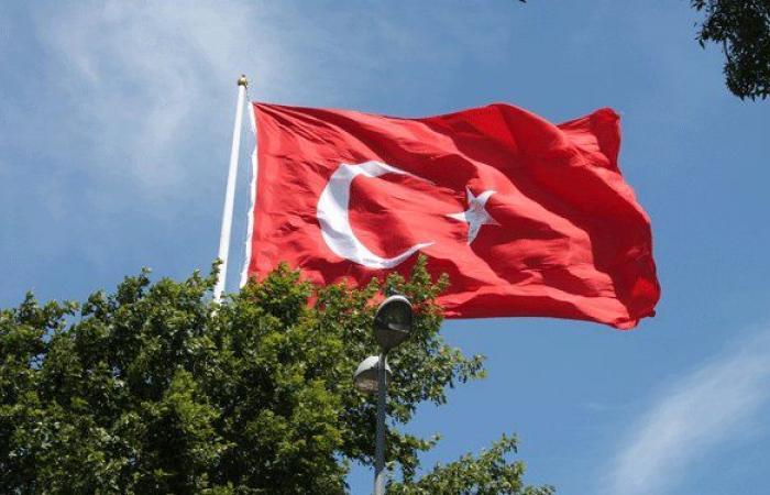 تركيا: نتمنى أن تساهم الانتخابات في استقرار لبنان