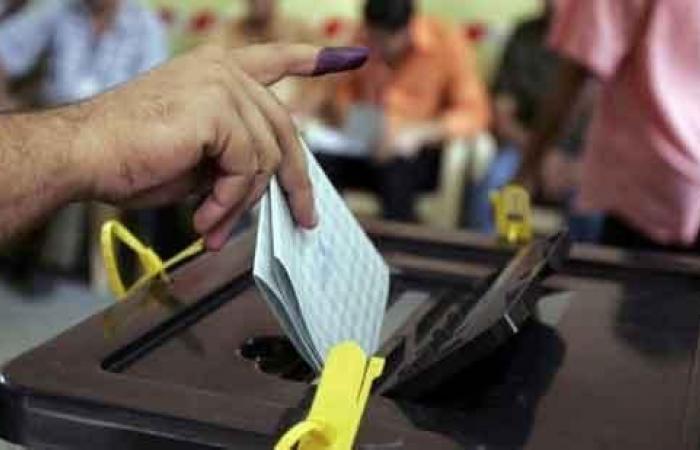 «مستقبل وطن»: مستعدون لانتخابات المحليات في أي توقيت