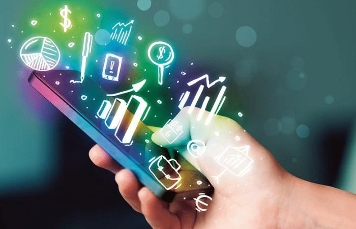 جارتنر: تحول أولويات الرؤساء التنفيذيين نحو تبني الأعمال الرقمية
