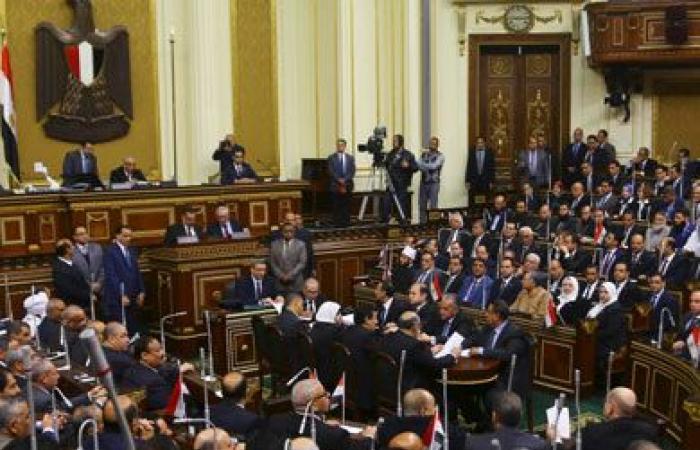 برلمانيون يطالبون الحكومة بتشكيل لجان لمتابعة والتحقيق في «الهيئات الخاسرة»