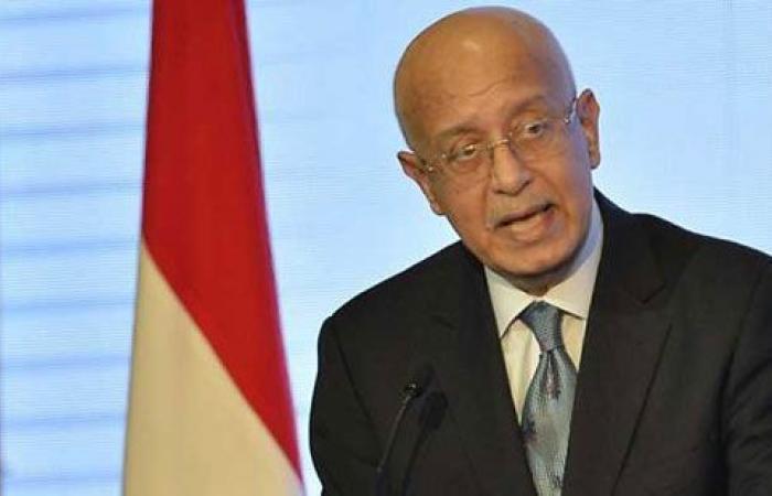 رئيس الوزراء: مصر تشارك بفعالية في «الاتحاد من أجل المتوسط» لتحقيق التنمية