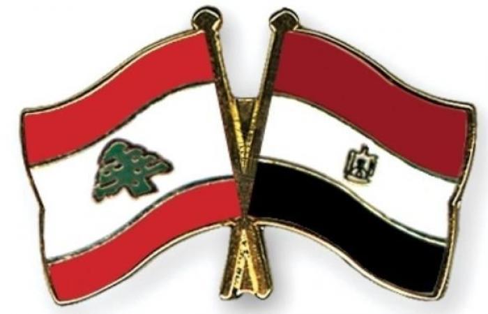 مصر تهنئ لبنان بإتمام الانتخابات بنجاح