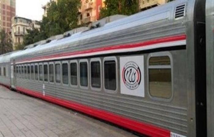 « مشروعات السكة الحديد»: نعمل على استرداد أراضي الهيئة لاستثمارها واستغلالها