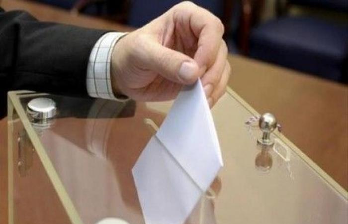 إسرائيل الخائبة: النتيجة في سوريا لا في الانتخابات