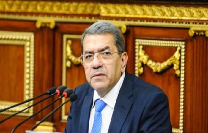 وزير المالية لـ«النواب»: مؤسسات كبرى منحت اقتصاد مصر تقييمات إيجابية غير مسبوقة