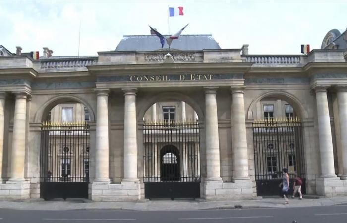 قضاء فرنسا ينظر في تصدير السلاح للسعودية والإمارات