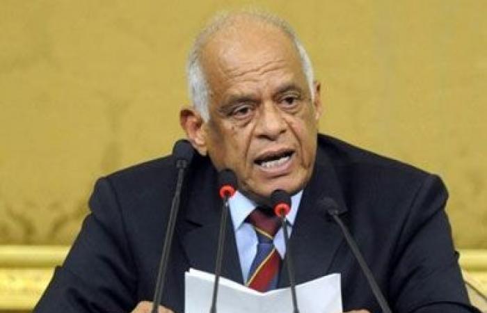 رئيس النواب: الحساب الختامي متوازن مع السياسات النقدية ولا يحمل عوارا دستوريا