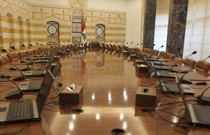 مصادر رسمية: حذارِ أن نصبح أمام مجلس وزراء بعدد نواب مجلس النواب!