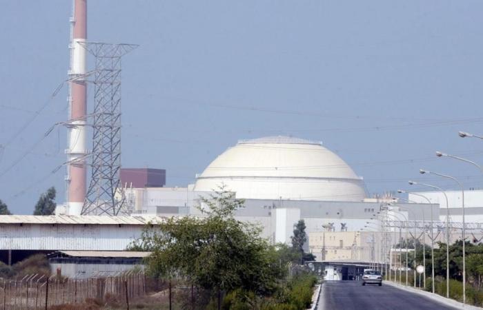 هل تلتزم إيران حقيقة باتفاق البرنامج النووي؟