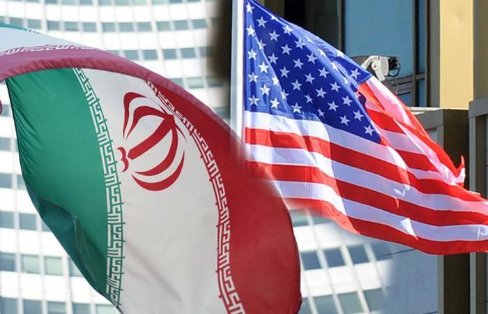برلمانيون إيرانيون : لرد متناسب على قرار أميركا