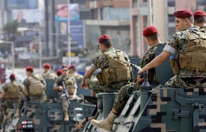 حزب الله ينتصر… واشنطن تراهن على الجيش