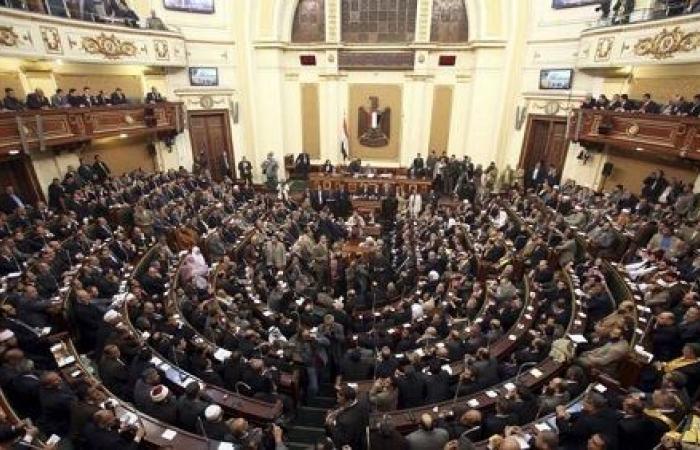 «اتصالات النواب» توافق على موازنة الوزارة