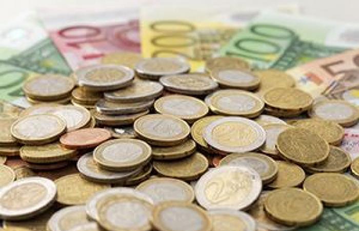 اليورو يوسع خسائره ليسجل الأدنى منذ منتصف شهر ديسمبر 2017