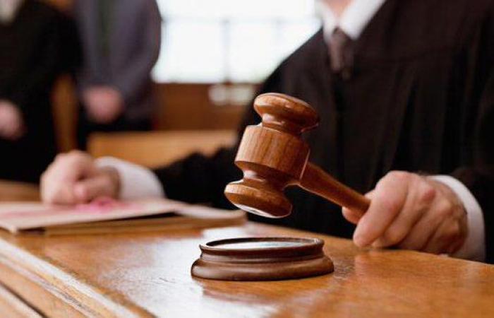 المحامي «عبد الباسط الحداد» يندد بتفشي ظاهرة الفساد بين مسؤولي الدولة الليبية