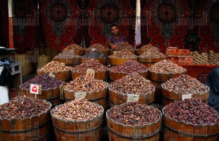 «حماية المستهلك» تطالب المواطنين بترشيد الاستهلاك خلال شهر رمضان
