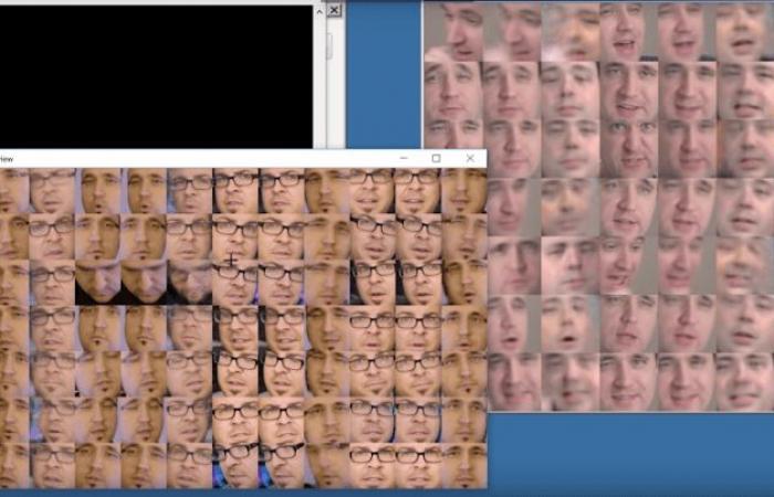 هل يمكنك منع تقنية DeepFakes من استخدام وجهك في فيديوهات مسيئة؟