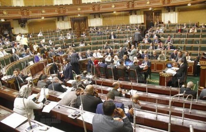 رئيس «إسكان النواب» لـ«الشروق»: لابد من تعديل قانون «الإيجار القديم» في أسرع وقت
