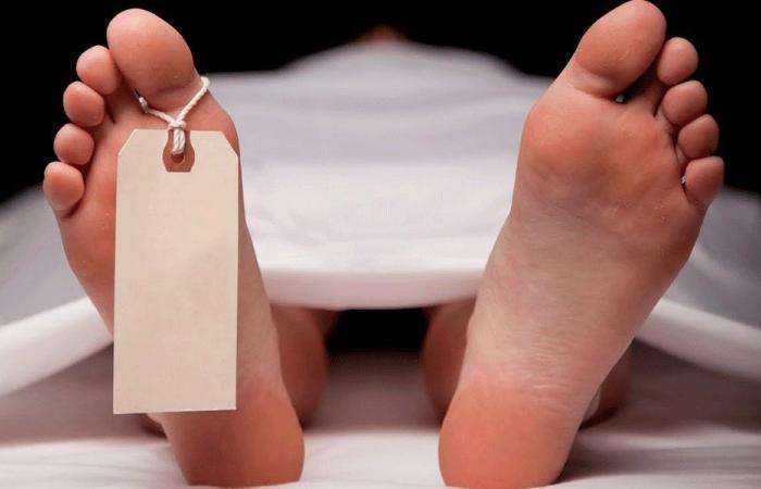 وفاة رئيسة قلم عكار العتيقة