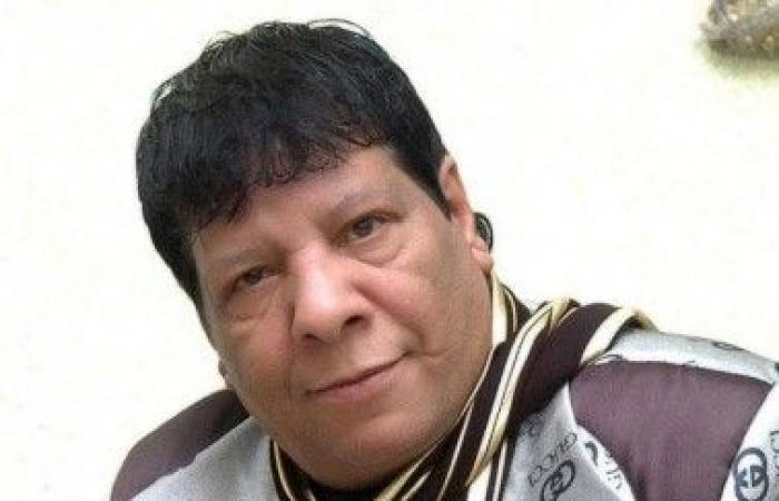 شعبان عبد الرحيم من المستشفى: ماحدش بيسأل عني