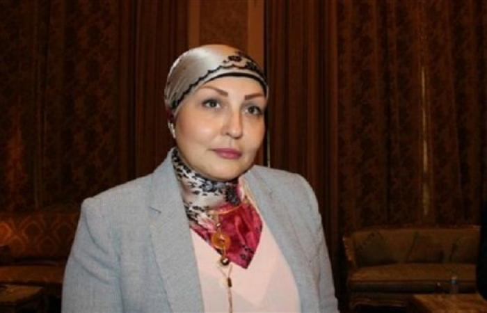 نائبة بـ«دعم مصر» لـ«الشروق»: نبحث حلول توازن بين حق المستأجر ومصلحة المالك بقانون الإيجار القديم