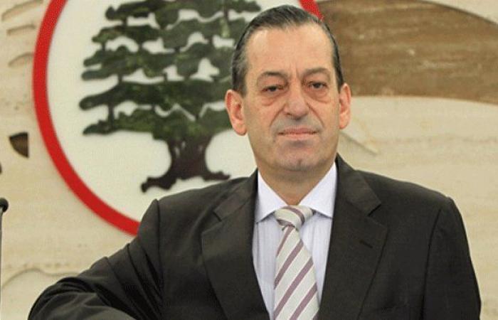 """زهرا: أكبر الرابحين هما """"القوات"""" وحركة أمل"""
