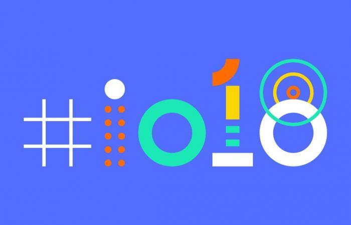 الميزات الجديدة بـ Google Lens التي أعلنت عنها جوجل بمؤتمر I/O 2018