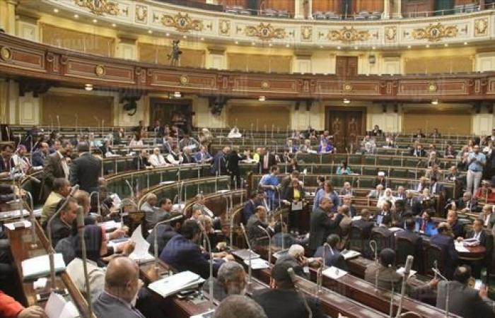 «وزير شئون النواب»: يجب مراعاة حكم إخلاء المباني الحكومية المستأجرة مطلع يوليو المقبل