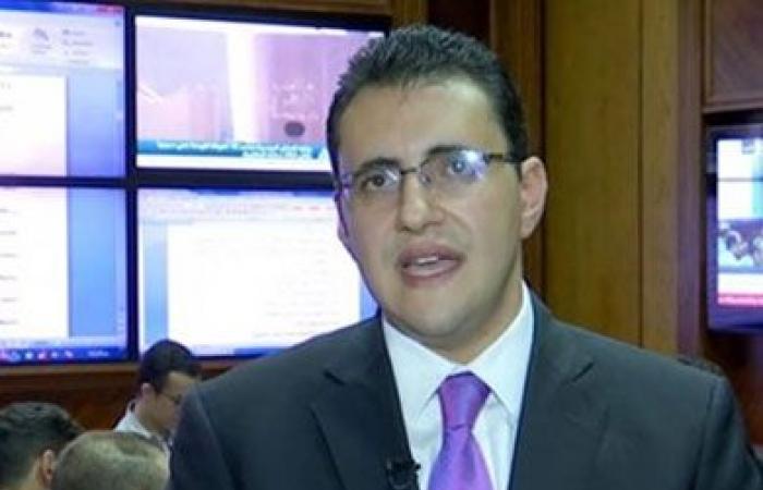 فيديو.. «الصحة»: تطبيق «التأمين الصحي» ببورسعيد سبتمبر المقبل