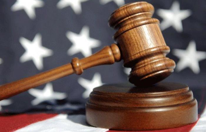 القضاء يتهم 3 سوريين بالانتماء الى تنظيم ارهابي