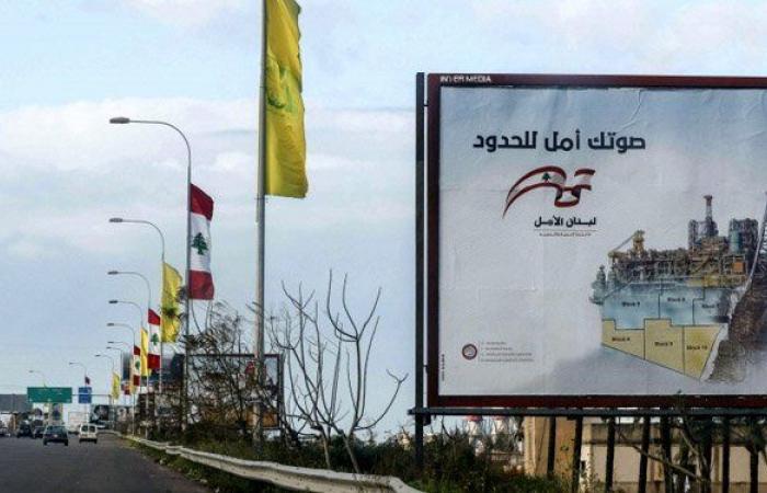 كيف احتكر حزبان تمثيل الشيعة في لبنان؟