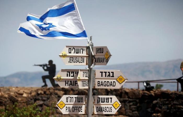 دعوات غربية للتهدئة بين إيران وإسرائيل