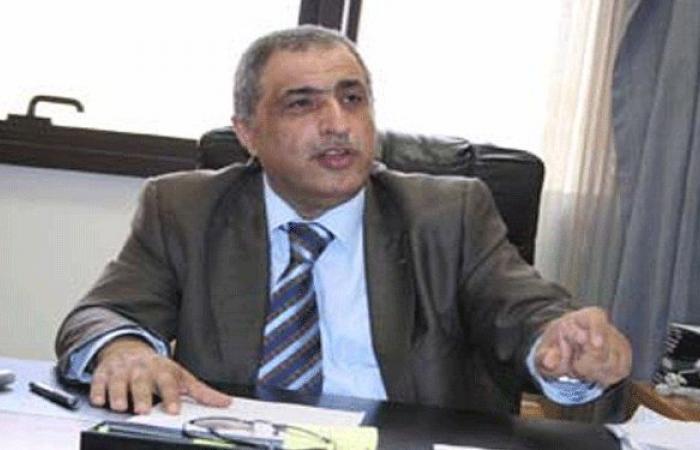 هاشم: للإسراع في تشكيل الحكومة