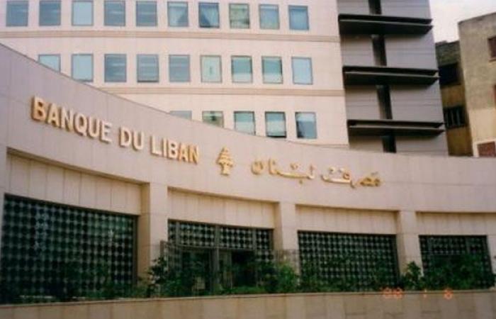 """السندات اللبنانية """"تهوي"""" في توقيت حسّاس"""