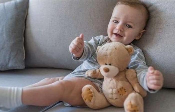 هل يجب غسل ألعاب طفلك يومياً؟
