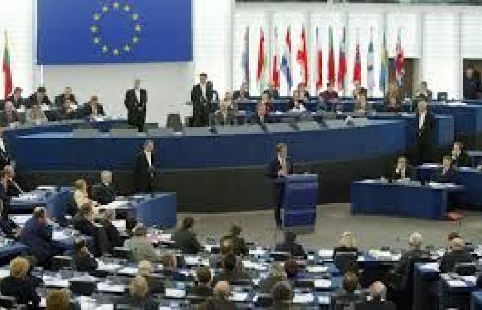 «فيلابلانا»: الاتحاد الأوروبي له دور جوهري في دعم الاقتصاد الإسباني