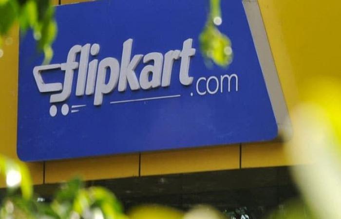 وولمارت تؤكد رسميًا استحواذها على 77% من Flipkart بقيمة 16 مليار دولار