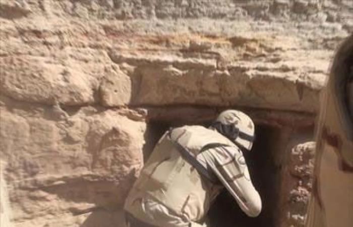 انفراد.. «الشروق» تنشر تفاصيل عملية القضاء على أمير «داعش» فى وسط سيناء