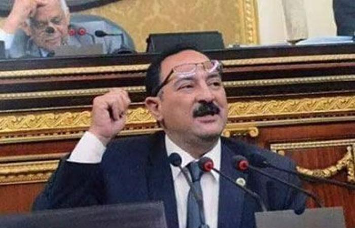 فيديو.. رئيس «نقل النواب»: لا رسوم على الطرق الداخلية