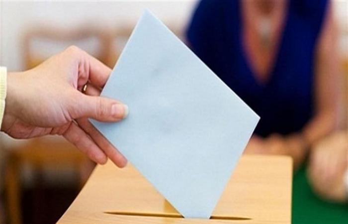 الإثنين.. مؤتمر صحفي لإعلان موقف النقابات المستقلة من الانتخابات العمالية