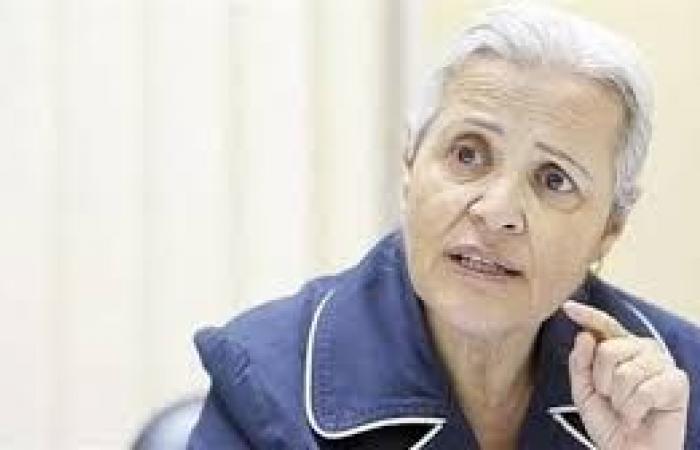 غدا.. «الأطباء» تدعو أعضائها لحضور «العمومية الطارئة» لـ«وقف التعسف ضدهم»
