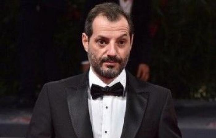 """عادل كرم """"أكثر الشخصيات تأثيراً"""" في الشرق الاوسط"""