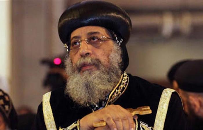 البابا تواضروس: ظهور العذراء في الزيتون عام 1968 كان رسالة تعزية من السماء للمصريين