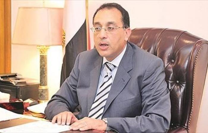 مدبولي: الدولة حريصة على استمرار نجاح المقاولون العرب