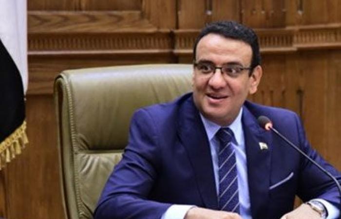 صلاح حسب الله: «العفو الدولية» أصبحت بوقا لـ«الإخوان».. وتقريرها كله افتراءات ضد مصر